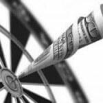 Определение целей и задач веб-сайта