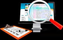 Технический и seo аудит сайта в Ижевске